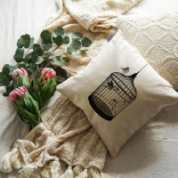 Birdcage_Cushion