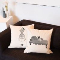Zebra_Cushion_Co